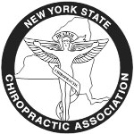 New York State Chiropractic Association (NYSCA)